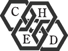 Logo - ACS Division of Chemical Education